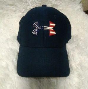 Under Armour Men's Hat